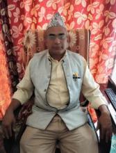 रामहरि गजुरेल