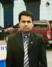 krishnahari paudel/9851126899